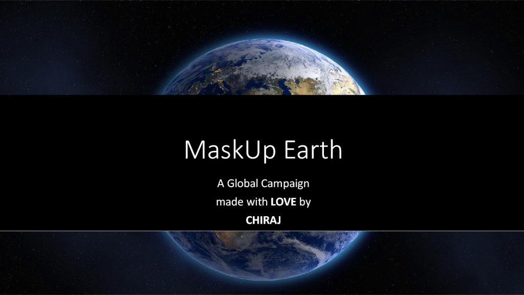 MaskUp-Earth-page-001
