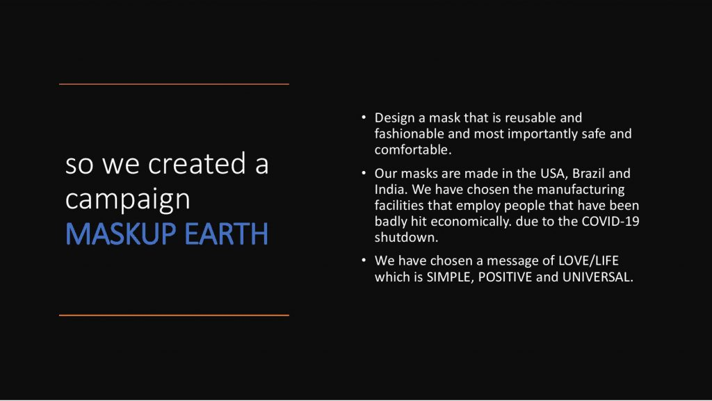 MaskUp-Earth-page-005