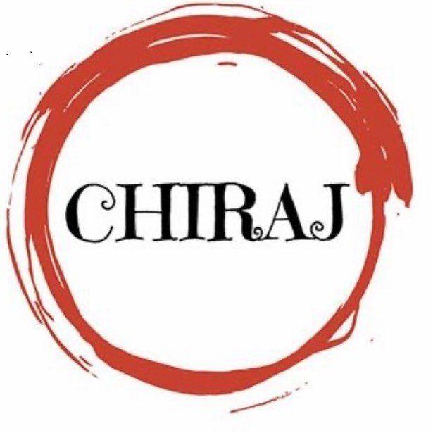 Chiraj Charity